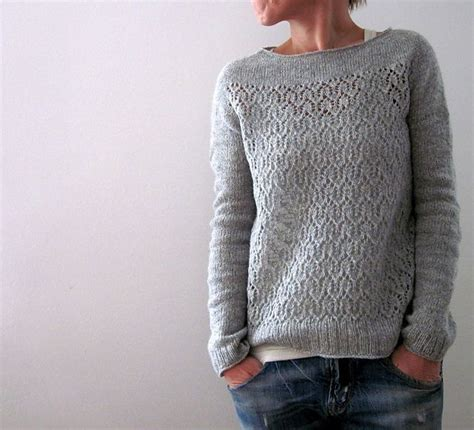 knitting designs sweaters for 17 best ideas about sweater knitting patterns on