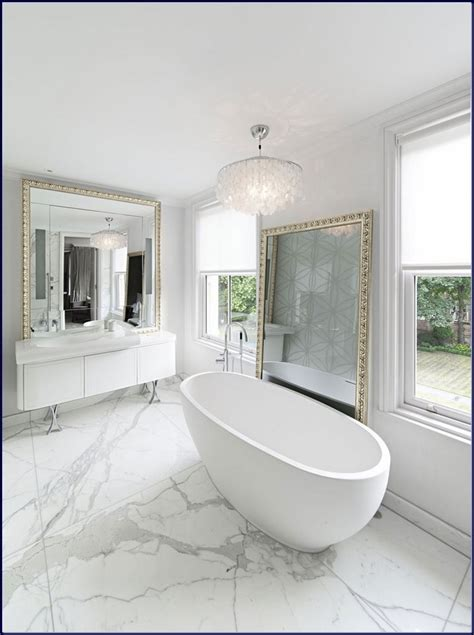 marble bathroom ideas come up with creative marble bathrooms advice for your