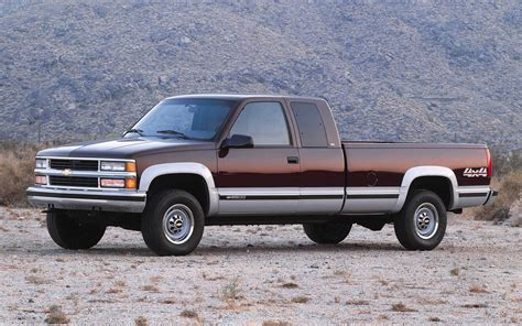old car manuals online 1998 chevrolet g series 1500 interior lighting service manual how to test 1998 chevrolet g series 2500 coil pack step by ep 1998 chevrolet