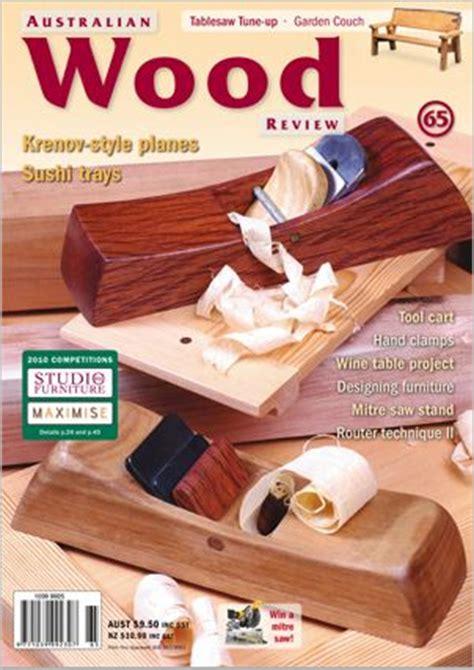 australian woodwork australian wood review back issue 65 interwood tools