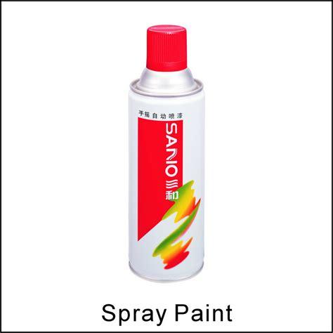 acrylic spray paint china acrylic paint china paint spray paint