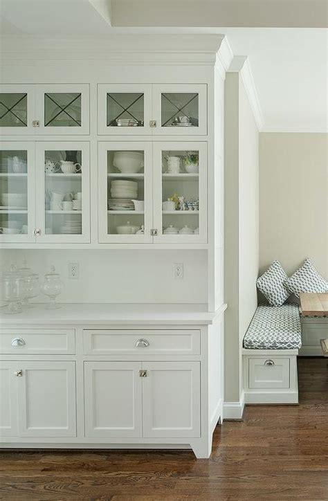 white kitchen hutch cabinet kitchen buffet cabinet hutch roselawnlutheran