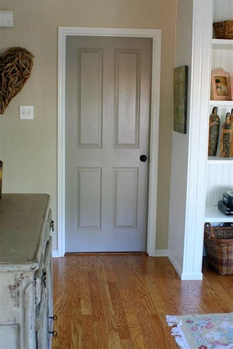 interior door painting ideas best 25 painted bedroom doors ideas on grey