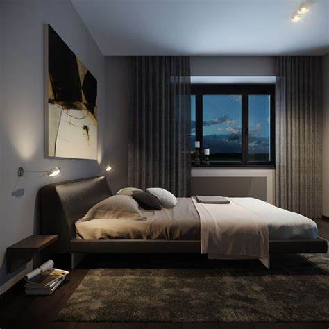 mens bedroom ideas 25 best ideas about s bedroom decor on