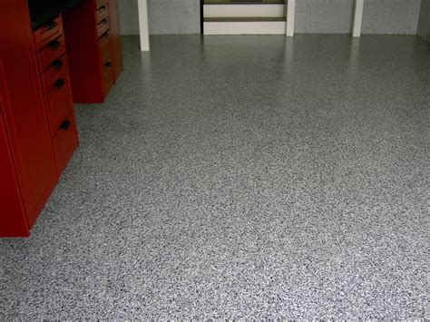epoxy floors for basements basement epoxy flooring and waterproofing in rhode island