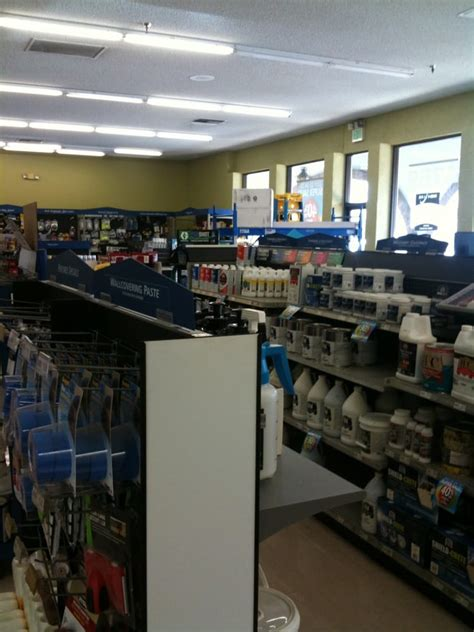 sherwin williams paint store industrial boulevard mcdonough ga sherwin williams paint store f 228 rgbutiker 4759 e