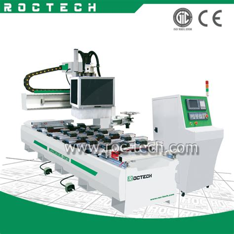 italian woodworking machines woodworking machines manufacturers uk