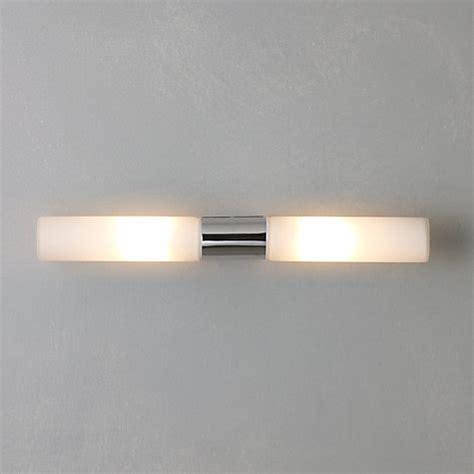 above mirror bathroom light buy astro mirror bathroom light lewis