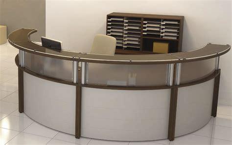used office furniture desks office desks loveland colorado new used office furniture