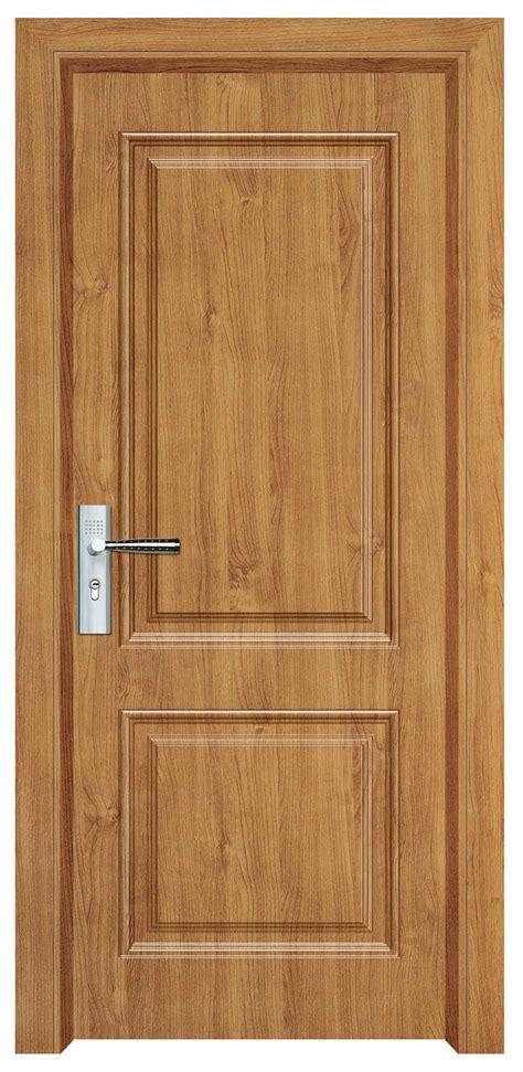 wood door wooden door k 246 pr 252