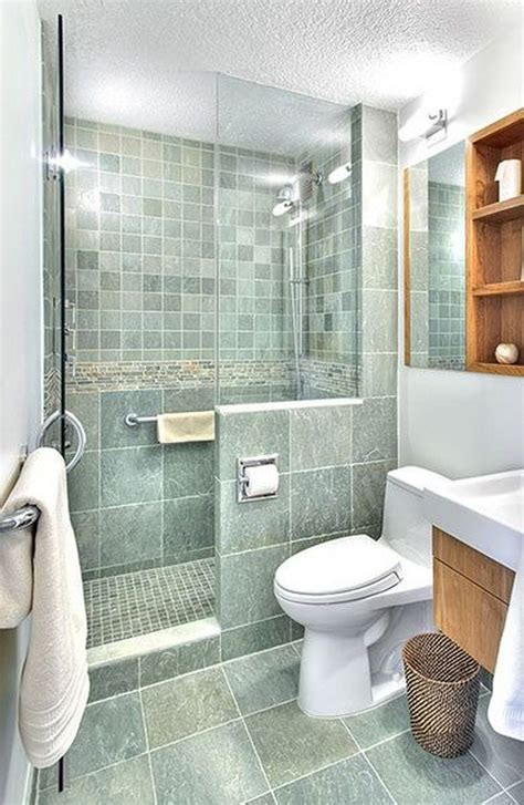bathroom designs on a budget remodel small bathroom on a budget creative bathroom decoration