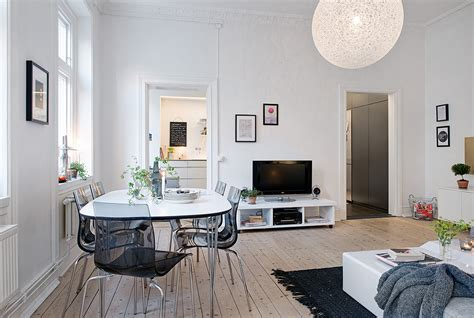 small apartment room ideas dining room apartment ideas interior design ideas