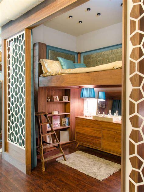modern bunk beds 25 modern bunk bed designs bedroom designs design