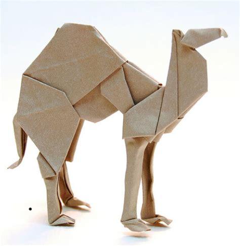 origami documentary tiere falten