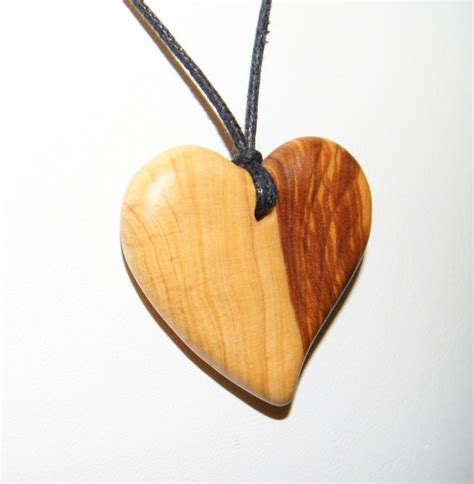 wood jewelry olive wood pendant wood jewelry olives and