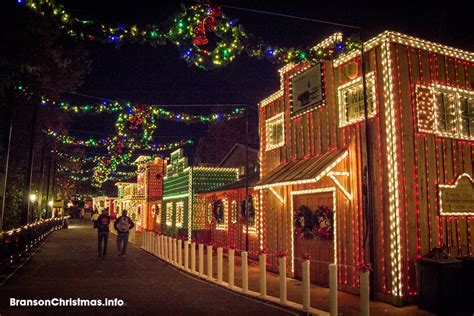 silver dollar city lights ultimate 2017 silver dollar city guide branson