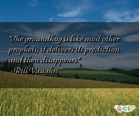 groundhog day quotes groundhog day quotes quotesgram