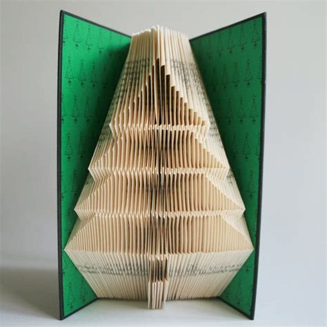 book folding origami 1000 images about book page folding sur