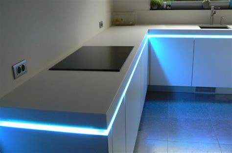 iluminacion led cocinas iluminacion led para cocinas otras ventas lima