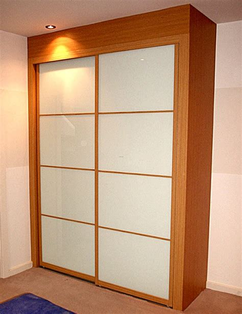 bedroom with wardrobe designs fitted bedroom furniture with sliding wardrobe doors by