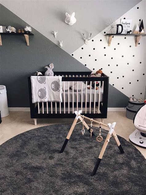 baby nursery decor ideas pictures 35 best nursery decor ideas and designs for 2017