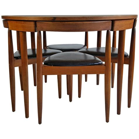 mid century dining tables mid century modern dining room table