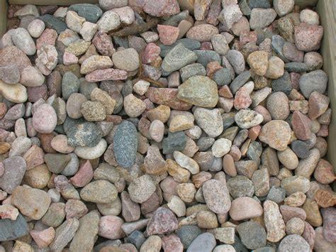 lowes garden rocks garden rocks lowes garden pebbles stepping stones rocks
