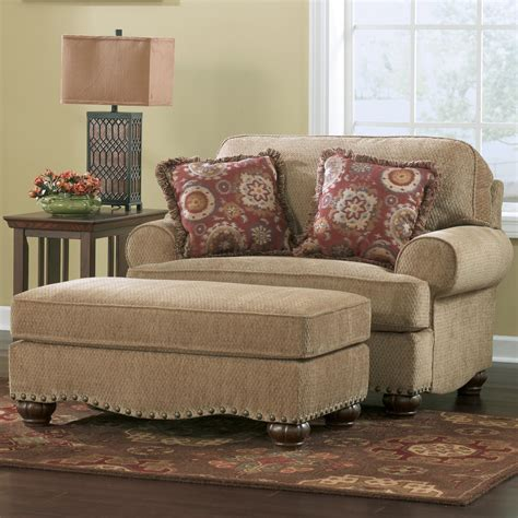 living room chair with ottoman living room chair with ottoman modern house ottoman for