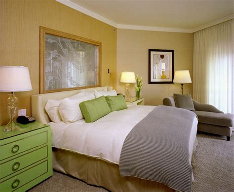 beautiful room los angeles ca sofitel hotel sidekick llc