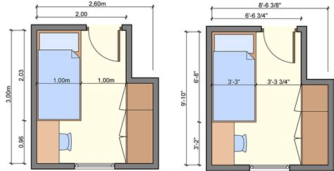 bedroom layout kid s bedroom layouts with one bed