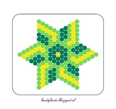 melty patterns free pin by morsink on beady beats animated
