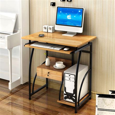 high quality computer desks get cheap high computer desks aliexpress