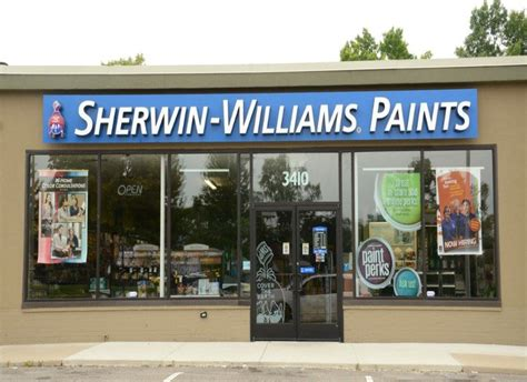 sherwin williams paint store elden herndon va sherwin williams returning to walker s point biztimes
