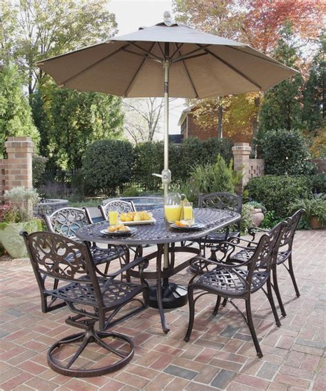 wrought iron patio furniture used furniture used wrought iron patio furniture pk home