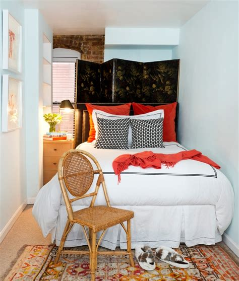 cool paint colors for small rooms colors for a small bedroom home decoration