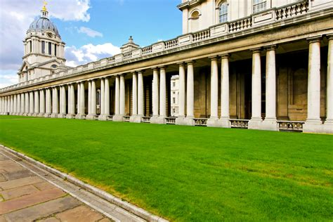 Home Design And Decor Uk study at university of greenwich constructionchat