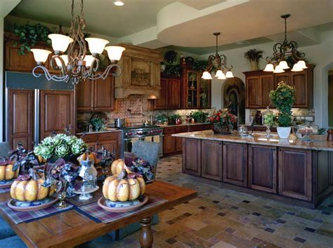 tuscan kitchen design ideas decoration rustic italian decorating ideas tuscan style italian home decor italian signs or