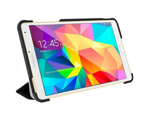 roocase origami review roocase origami 3d review samsung galaxy tab s