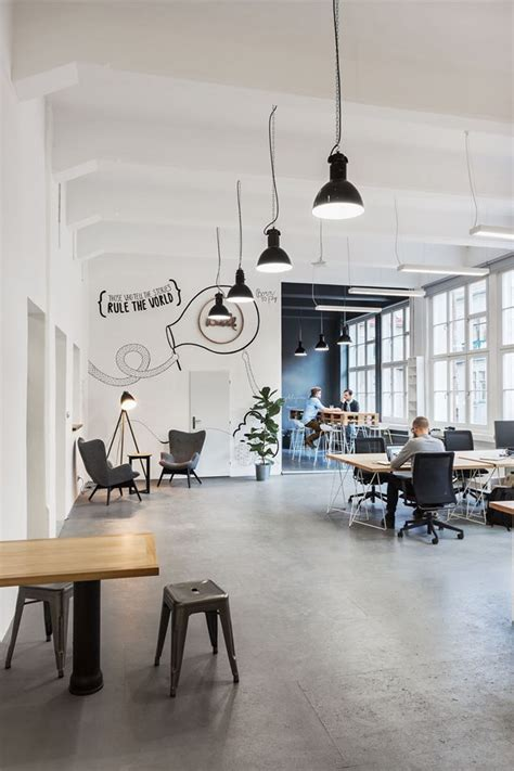 cool office design ideas 17 best ideas about cool office decor on blue