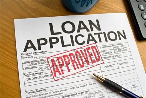 how to make a advance on a credit card loan guide loans explained the easy way