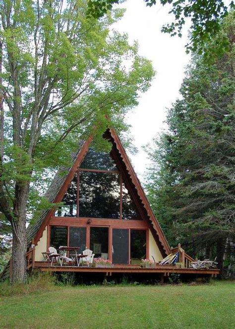 what is an a frame house top 6 a frame tiny houses