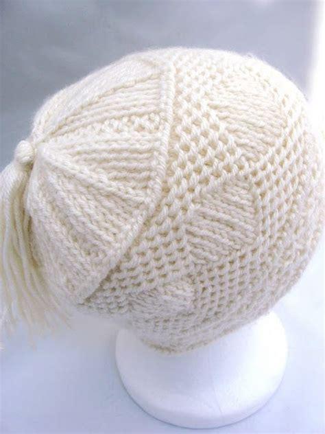 twined knitting twined knitting tv 229 228 ndsstickning knitting