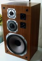 yamaha ns 670 speakers gorgeous now with pictures for