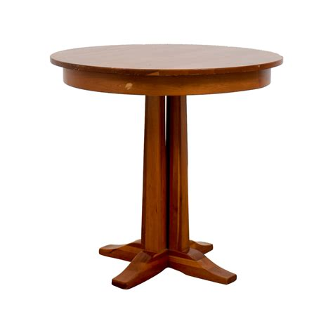woodworking dining table woodworking dining table images dining table ideas