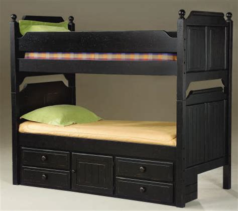 bed sale bunk beds beds sale