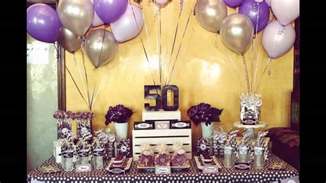 birthday decorations for husband at home 100 husband birthday decoration ideas at home