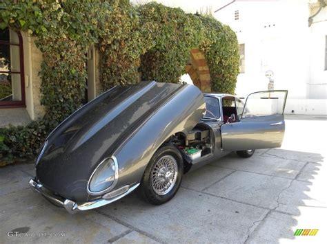 xke paint colors 1963 opalescent gunmetal jaguar e type xke 3 8 fixed
