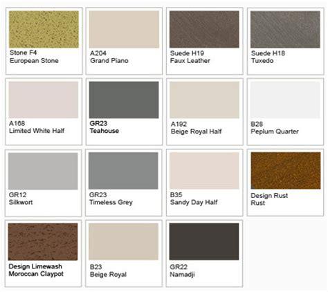 modern paint colors dulux color trends 2012 popular interior paint colors