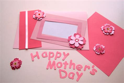 how to make a card make your own greeting cards