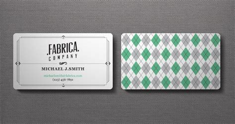 what company makes cards retro business card business cards templates pixeden